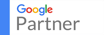 advertia digital | Google Partner image